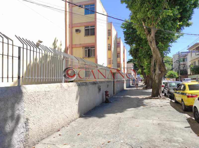 1. - Apartamento à venda Rua Álvaro Miranda,Pilares, Rio de Janeiro - R$ 180.000 - BJAP20871 - 5