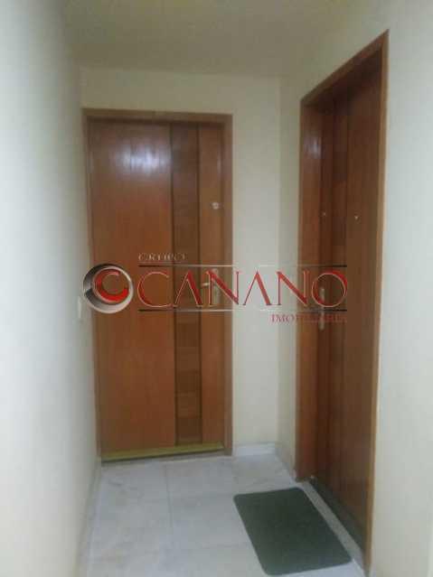 180146747795341 - Apartamento 3 quartos à venda Vila Valqueire, Rio de Janeiro - R$ 470.000 - BJAP30255 - 3