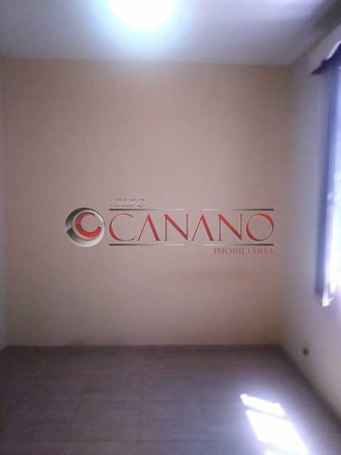 180168269866881 - Apartamento 3 quartos à venda Vila Valqueire, Rio de Janeiro - R$ 470.000 - BJAP30255 - 4