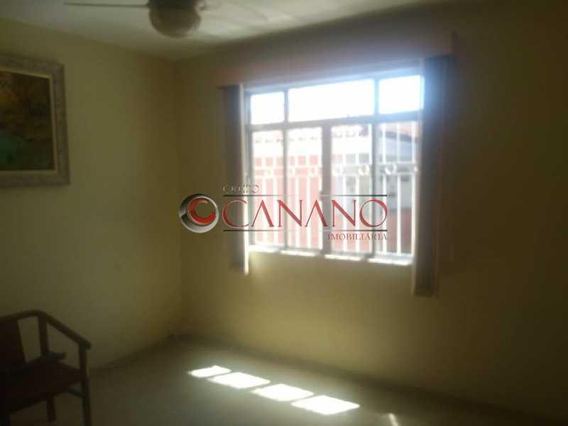 180176866007362 - Apartamento 3 quartos à venda Vila Valqueire, Rio de Janeiro - R$ 470.000 - BJAP30255 - 5