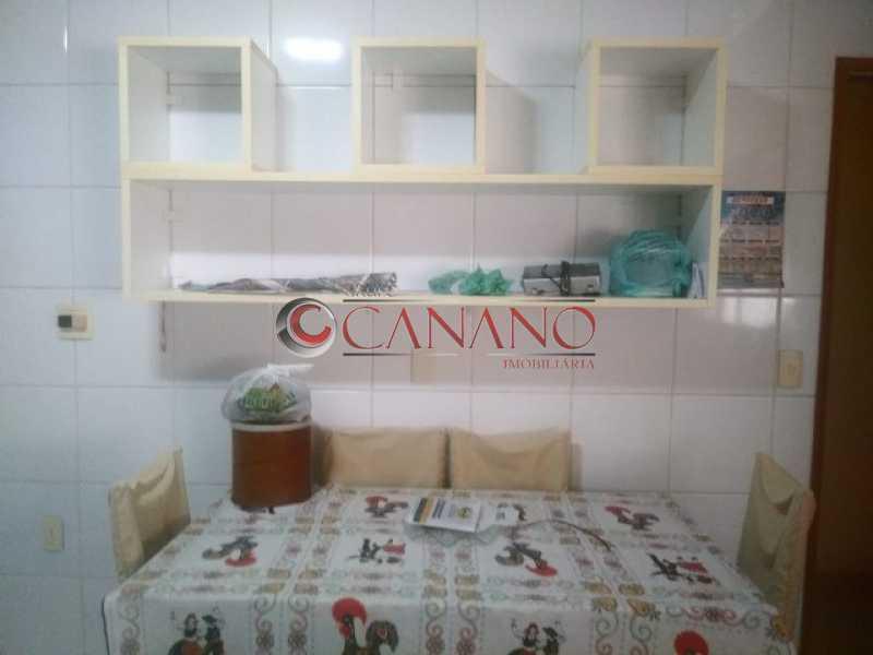 181104389790474 - Apartamento 3 quartos à venda Vila Valqueire, Rio de Janeiro - R$ 470.000 - BJAP30255 - 6
