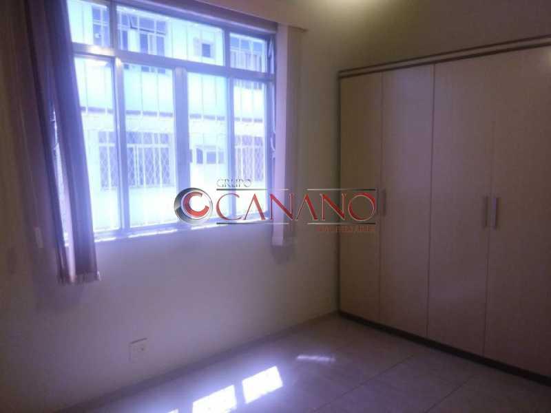 181142142175580 - Apartamento 3 quartos à venda Vila Valqueire, Rio de Janeiro - R$ 470.000 - BJAP30255 - 7