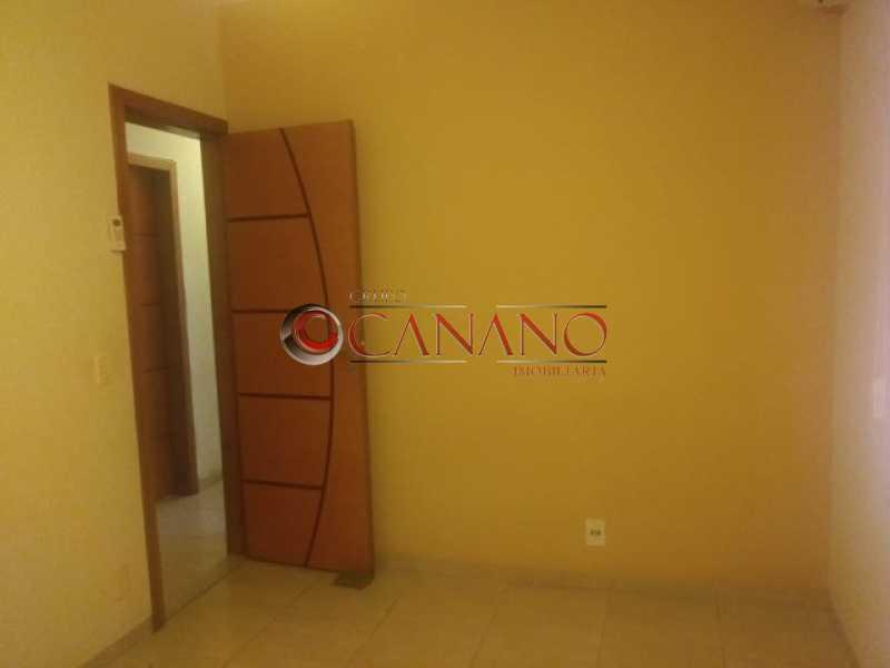 182122501578453 - Apartamento 3 quartos à venda Vila Valqueire, Rio de Janeiro - R$ 470.000 - BJAP30255 - 1