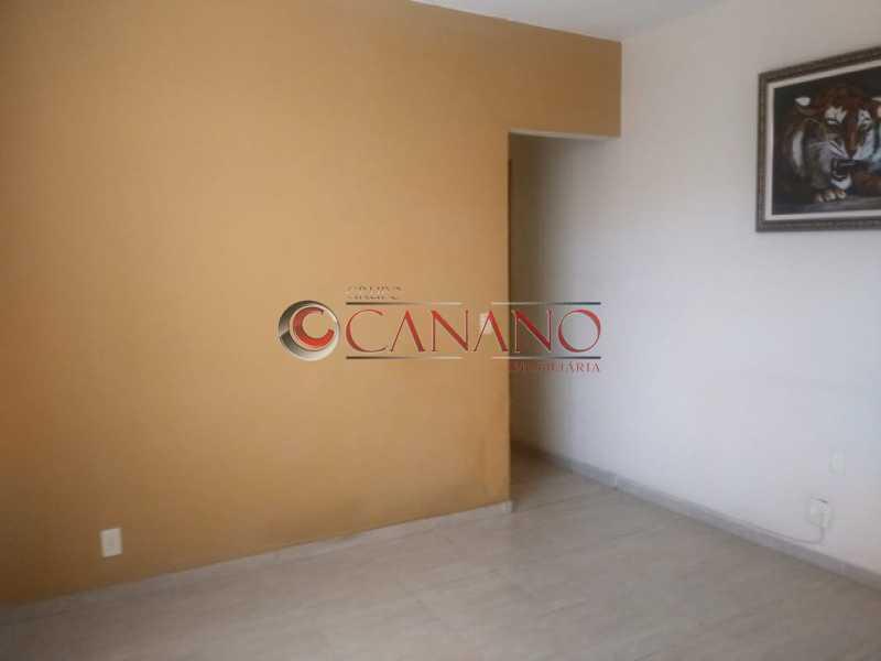 182144868417937 - Apartamento 3 quartos à venda Vila Valqueire, Rio de Janeiro - R$ 470.000 - BJAP30255 - 8