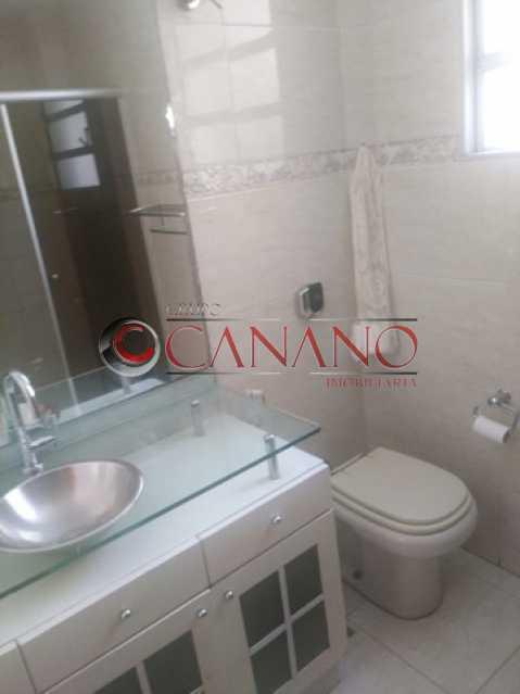 182165381161877 - Apartamento 3 quartos à venda Vila Valqueire, Rio de Janeiro - R$ 470.000 - BJAP30255 - 9