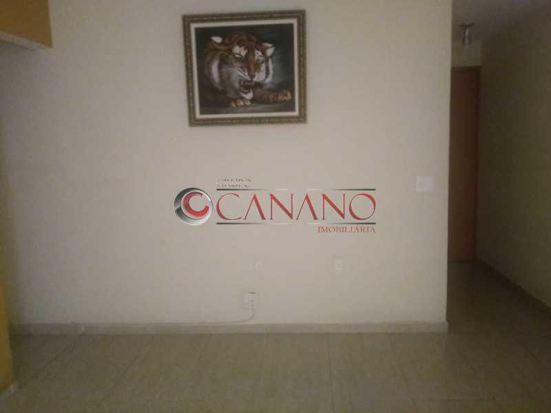 182167260698899 - Apartamento 3 quartos à venda Vila Valqueire, Rio de Janeiro - R$ 470.000 - BJAP30255 - 10