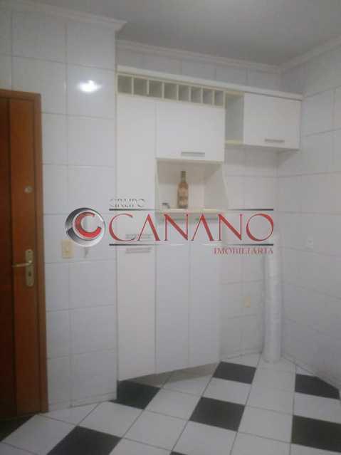 182187028313793 - Apartamento 3 quartos à venda Vila Valqueire, Rio de Janeiro - R$ 470.000 - BJAP30255 - 11