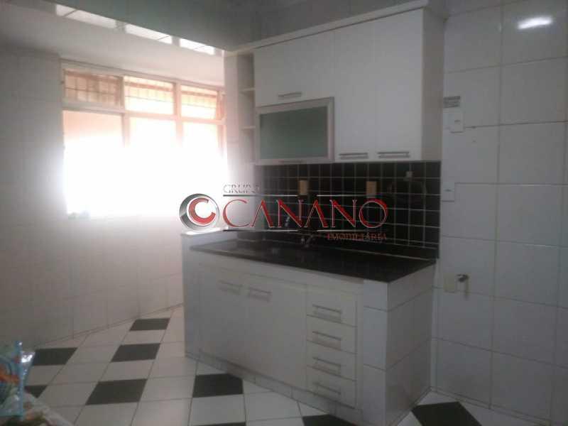 183147746333923 - Apartamento 3 quartos à venda Vila Valqueire, Rio de Janeiro - R$ 470.000 - BJAP30255 - 12