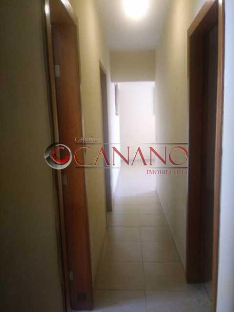 184187864347862 - Apartamento 3 quartos à venda Vila Valqueire, Rio de Janeiro - R$ 470.000 - BJAP30255 - 13