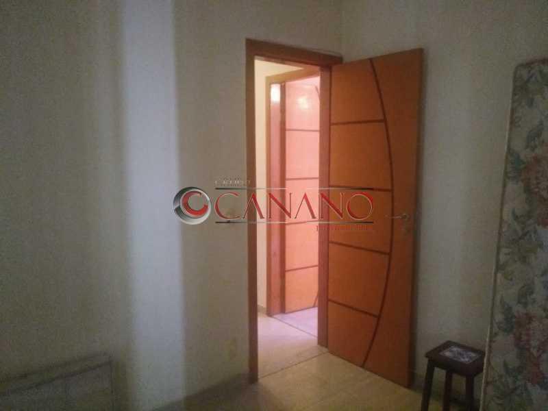 186108742407069 - Apartamento 3 quartos à venda Vila Valqueire, Rio de Janeiro - R$ 470.000 - BJAP30255 - 14