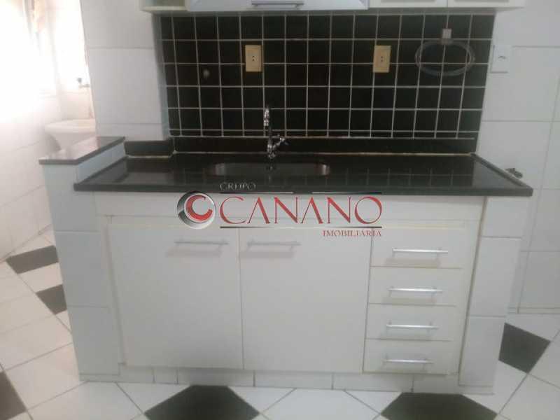 186159749558985 - Apartamento 3 quartos à venda Vila Valqueire, Rio de Janeiro - R$ 470.000 - BJAP30255 - 15