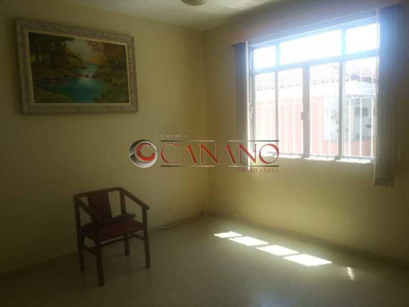 186191868650560 - Apartamento 3 quartos à venda Vila Valqueire, Rio de Janeiro - R$ 470.000 - BJAP30255 - 16