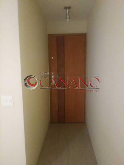 188104141345830 - Apartamento 3 quartos à venda Vila Valqueire, Rio de Janeiro - R$ 470.000 - BJAP30255 - 17