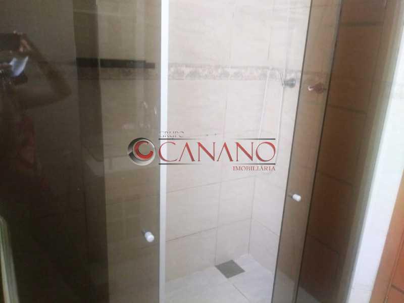 188117747589321 - Apartamento 3 quartos à venda Vila Valqueire, Rio de Janeiro - R$ 470.000 - BJAP30255 - 18