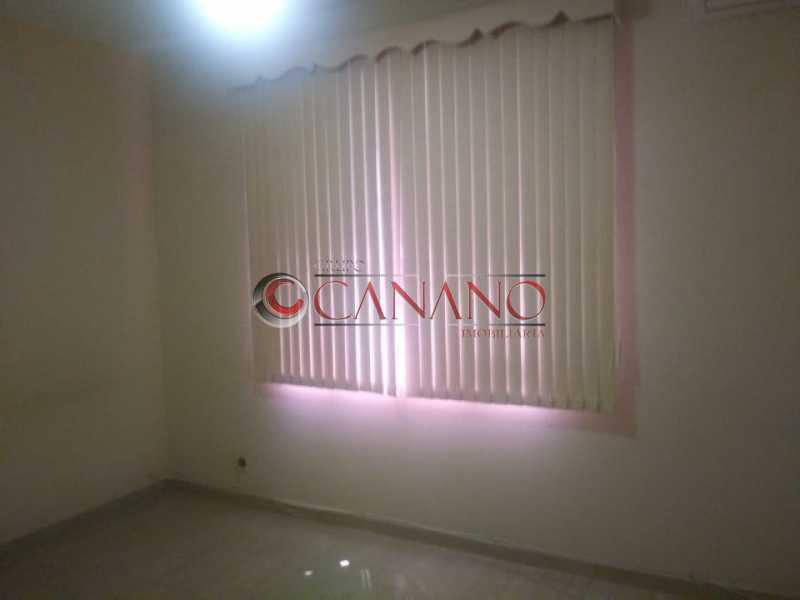 189101749272022 - Apartamento 3 quartos à venda Vila Valqueire, Rio de Janeiro - R$ 470.000 - BJAP30255 - 19