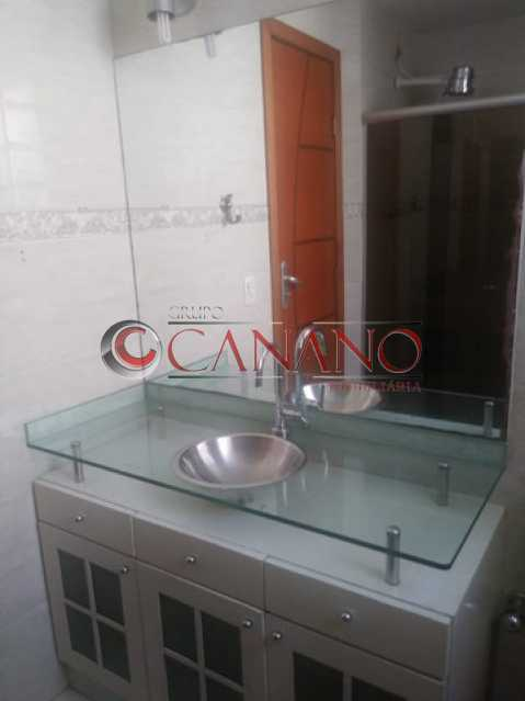 189117267975892 - Apartamento 3 quartos à venda Vila Valqueire, Rio de Janeiro - R$ 470.000 - BJAP30255 - 20