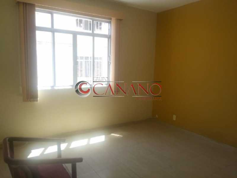 189193744041100 - Apartamento 3 quartos à venda Vila Valqueire, Rio de Janeiro - R$ 470.000 - BJAP30255 - 21