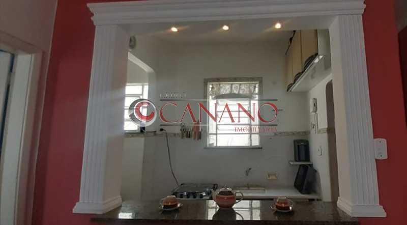 3 - Apartamento à venda Rua Teixeira de Azevedo,Abolição, Rio de Janeiro - R$ 195.000 - BJAP10100 - 17