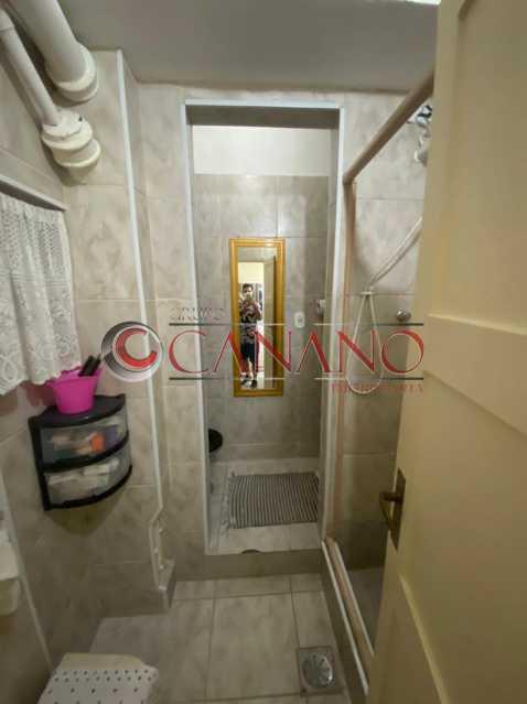 5 - Apartamento 1 quarto à venda Tijuca, Rio de Janeiro - R$ 180.000 - BJAP10101 - 6