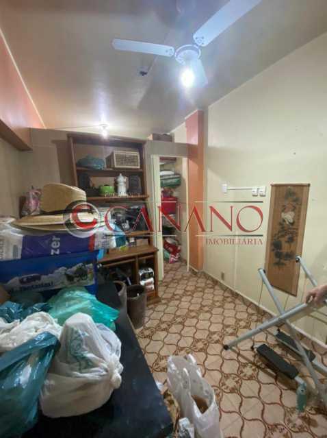 3 - Apartamento 1 quarto à venda Tijuca, Rio de Janeiro - R$ 180.000 - BJAP10101 - 4
