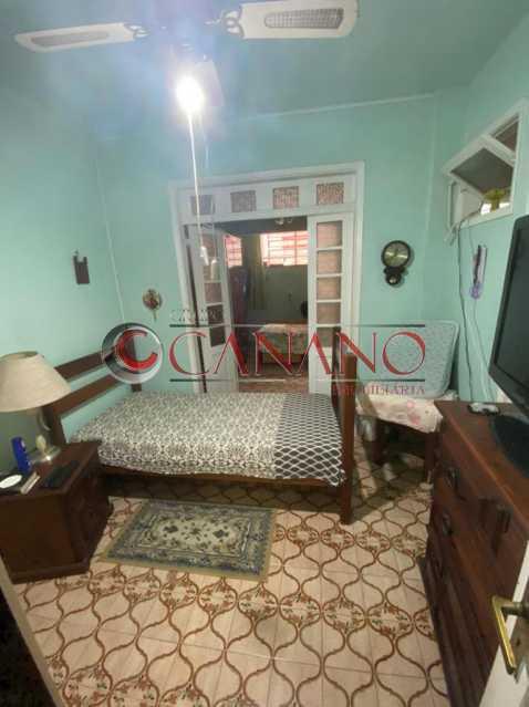 4 - Apartamento 1 quarto à venda Tijuca, Rio de Janeiro - R$ 180.000 - BJAP10101 - 5