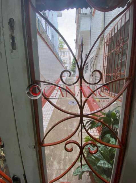 8 - Apartamento 1 quarto à venda Tijuca, Rio de Janeiro - R$ 180.000 - BJAP10101 - 9