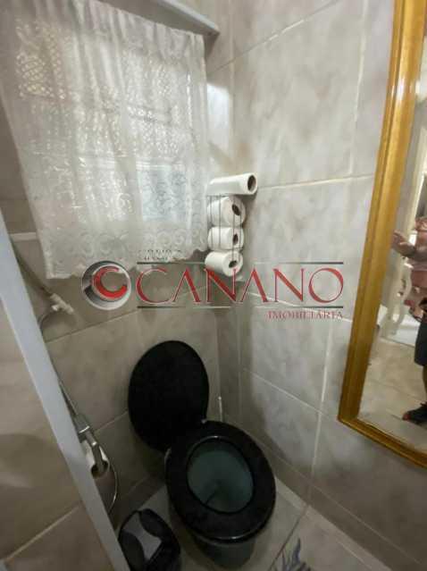 6 - Apartamento 1 quarto à venda Tijuca, Rio de Janeiro - R$ 180.000 - BJAP10101 - 7