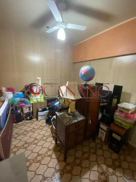 14 - Apartamento 1 quarto à venda Tijuca, Rio de Janeiro - R$ 180.000 - BJAP10101 - 15