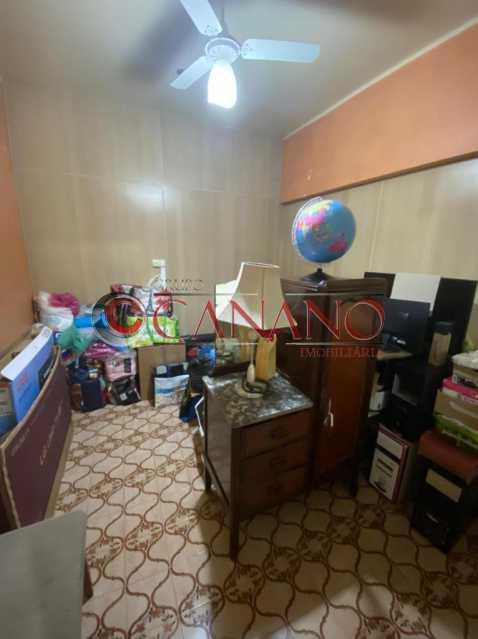 16 - Apartamento 1 quarto à venda Tijuca, Rio de Janeiro - R$ 180.000 - BJAP10101 - 17