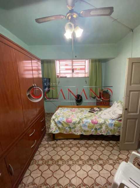 17 - Apartamento 1 quarto à venda Tijuca, Rio de Janeiro - R$ 180.000 - BJAP10101 - 18