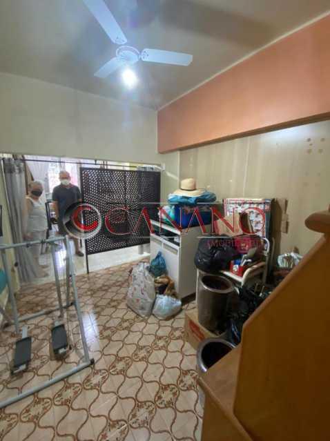 18 - Apartamento 1 quarto à venda Tijuca, Rio de Janeiro - R$ 180.000 - BJAP10101 - 19