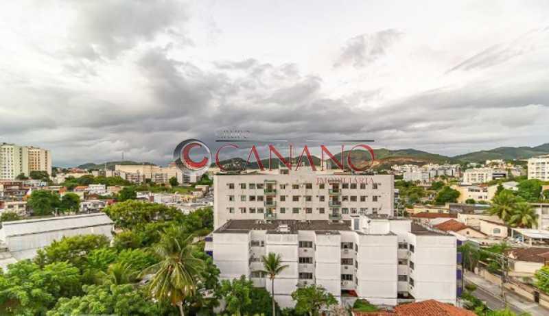 13 - Cobertura à venda Rua Professor Henrique Costa,Pechincha, Rio de Janeiro - R$ 775.000 - BJCO30031 - 14