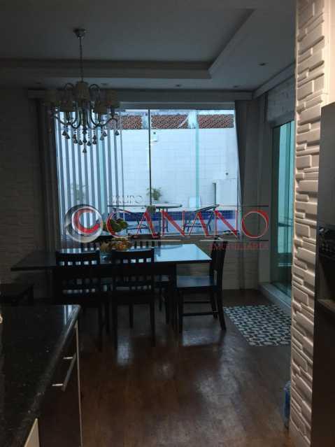 2 - Casa 4 quartos à venda Cocotá, Rio de Janeiro - R$ 1.100.000 - BJCA40015 - 3