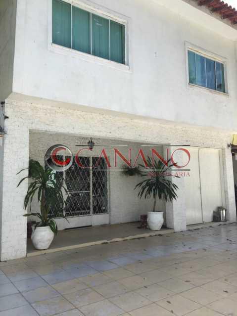 6 - Casa 4 quartos à venda Cocotá, Rio de Janeiro - R$ 1.100.000 - BJCA40015 - 7