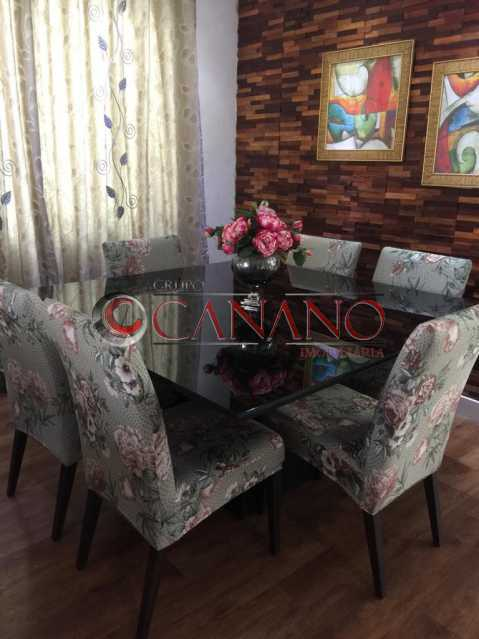 7 - Casa 4 quartos à venda Cocotá, Rio de Janeiro - R$ 1.100.000 - BJCA40015 - 8