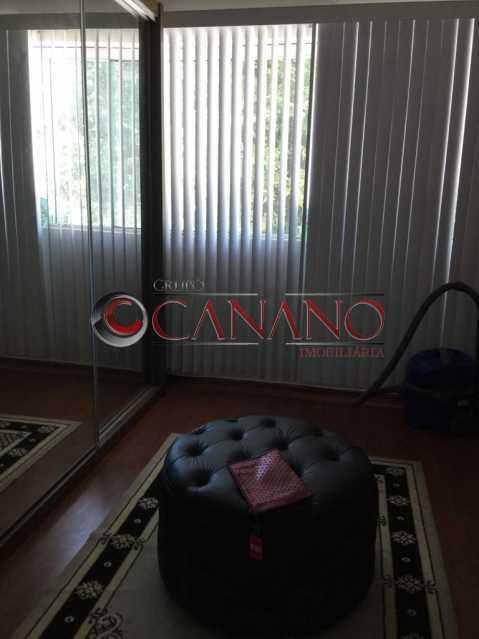 8 - Casa 4 quartos à venda Cocotá, Rio de Janeiro - R$ 1.100.000 - BJCA40015 - 9