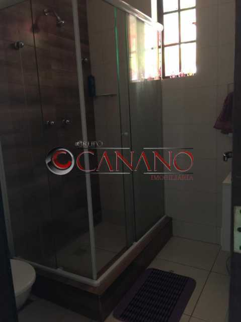 10 - Casa 4 quartos à venda Cocotá, Rio de Janeiro - R$ 1.100.000 - BJCA40015 - 11