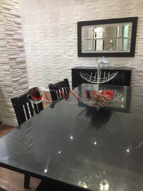 17 - Casa 4 quartos à venda Cocotá, Rio de Janeiro - R$ 1.100.000 - BJCA40015 - 18