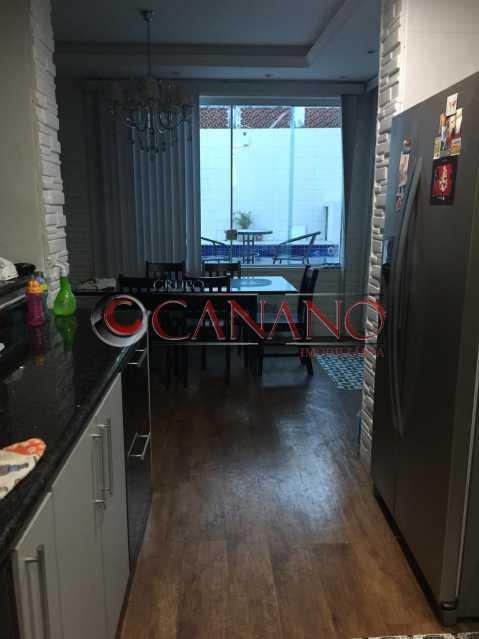 18 - Casa 4 quartos à venda Cocotá, Rio de Janeiro - R$ 1.100.000 - BJCA40015 - 19
