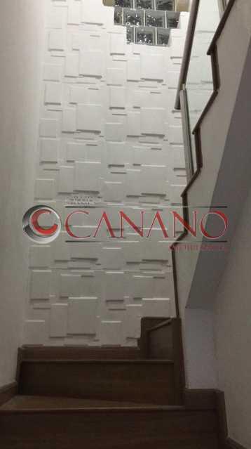 19 - Casa 4 quartos à venda Cocotá, Rio de Janeiro - R$ 1.100.000 - BJCA40015 - 20