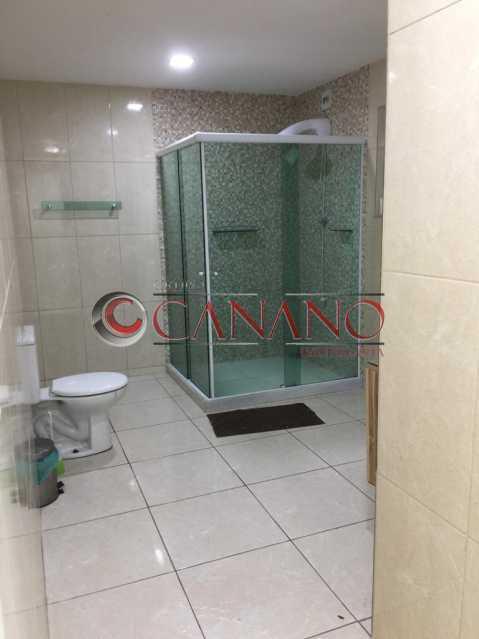 22 - Casa 4 quartos à venda Cocotá, Rio de Janeiro - R$ 1.100.000 - BJCA40015 - 23