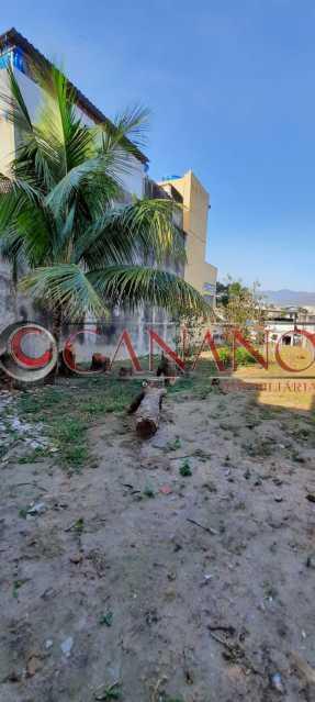 2 - Casa 3 quartos à venda Piedade, Rio de Janeiro - R$ 850.000 - BJCA30032 - 3