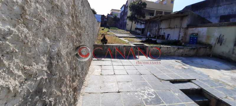 6 - Casa 3 quartos à venda Piedade, Rio de Janeiro - R$ 850.000 - BJCA30032 - 1
