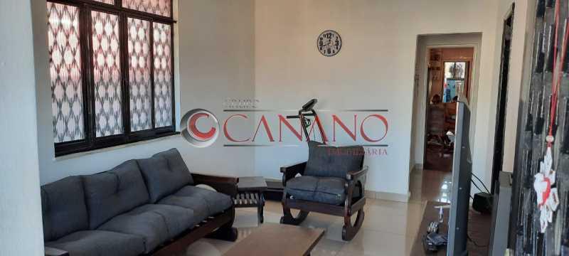 7 - Casa 3 quartos à venda Piedade, Rio de Janeiro - R$ 850.000 - BJCA30032 - 7