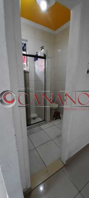 9 - Casa 3 quartos à venda Piedade, Rio de Janeiro - R$ 850.000 - BJCA30032 - 8