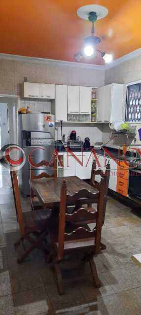 13 - Casa 3 quartos à venda Piedade, Rio de Janeiro - R$ 850.000 - BJCA30032 - 11