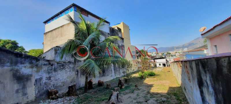 16 - Casa 3 quartos à venda Piedade, Rio de Janeiro - R$ 850.000 - BJCA30032 - 14