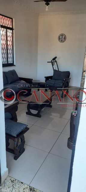 17 - Casa 3 quartos à venda Piedade, Rio de Janeiro - R$ 850.000 - BJCA30032 - 15