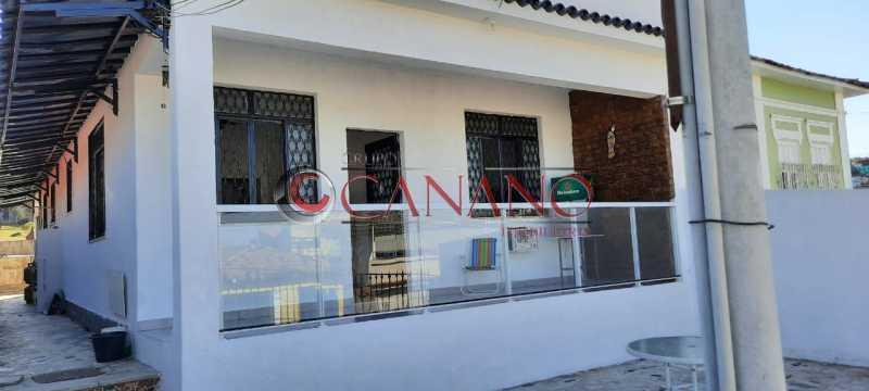 20 - Casa 3 quartos à venda Piedade, Rio de Janeiro - R$ 850.000 - BJCA30032 - 18