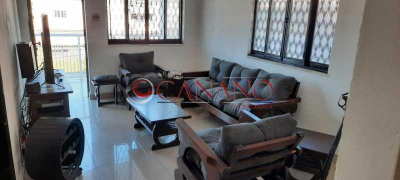 25 - Casa 3 quartos à venda Piedade, Rio de Janeiro - R$ 850.000 - BJCA30032 - 23